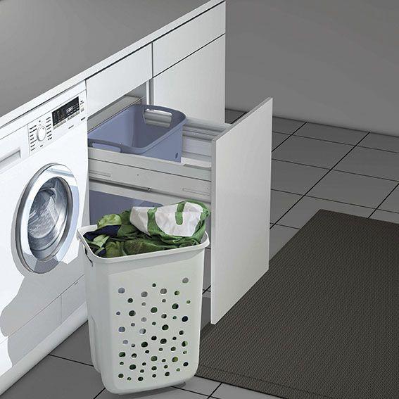 mueble para ropa sucia buscar con google closet