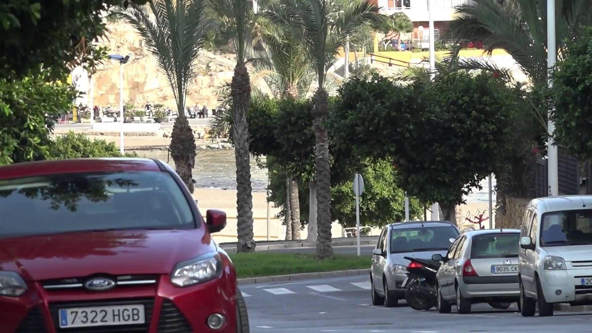 Продажа квартиры в испании недвижимость на кипре цены фото