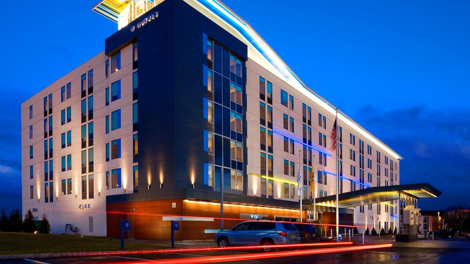 Planning A Visit To Mount Laurel Nj Philadelphia Or South Jersey Check Out Our Mt Hotel Aloft Zip The City Center