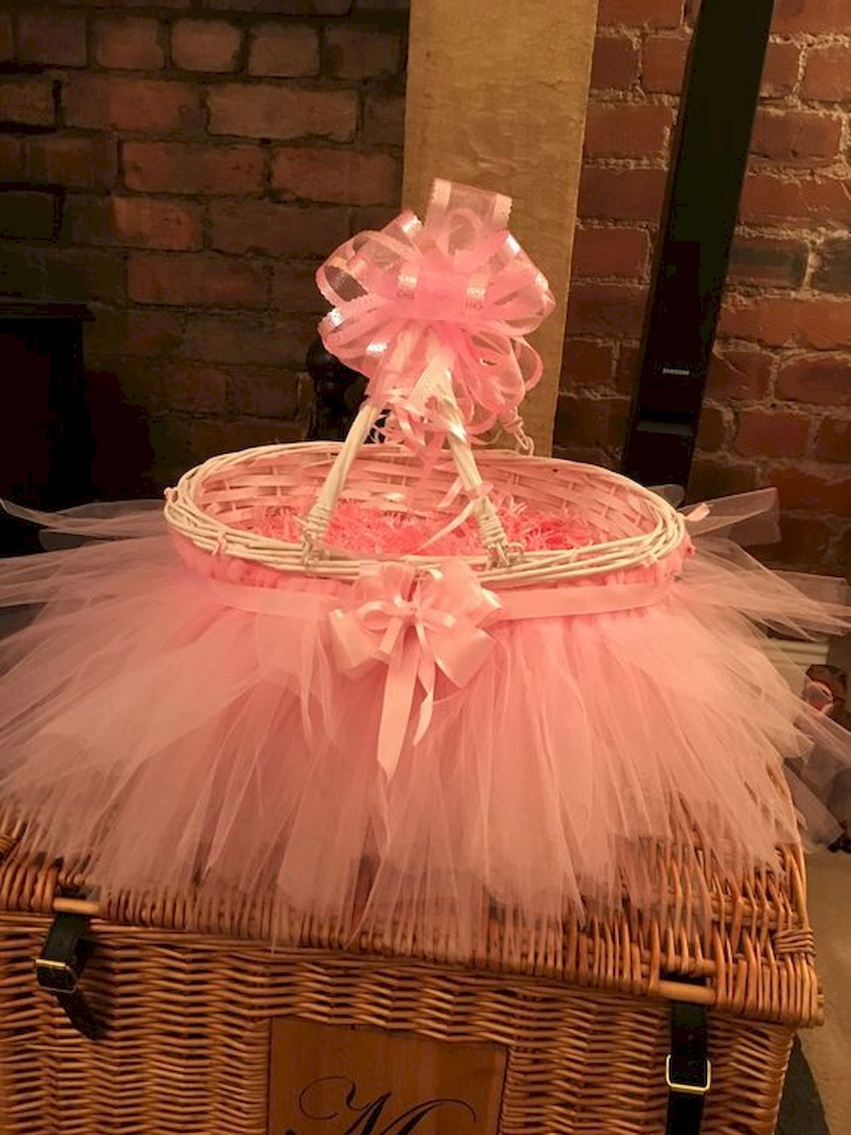 Adorable 60 cute baby shower gift ideas for baby girls