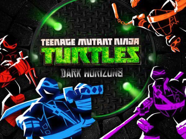 Tmnt Games Play Free Teenage Mutant Ninja Turtles Online Nick Com Ninja Turtle Games Teenage Mutant Ninja Turtles Tmnt