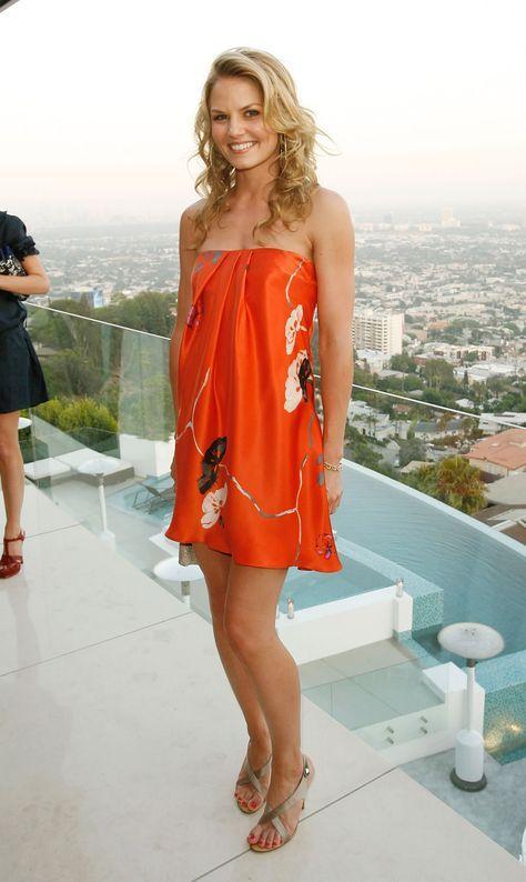 Images - Jennifer morrison bikini naha
