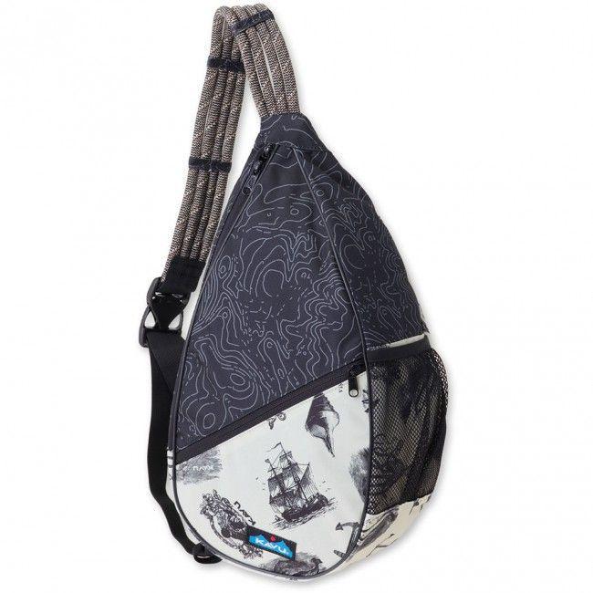 7348c3cdda 870-578 Kavu Women s Paxton Pack Rope Bag - Natural Diver www.bootbay.com