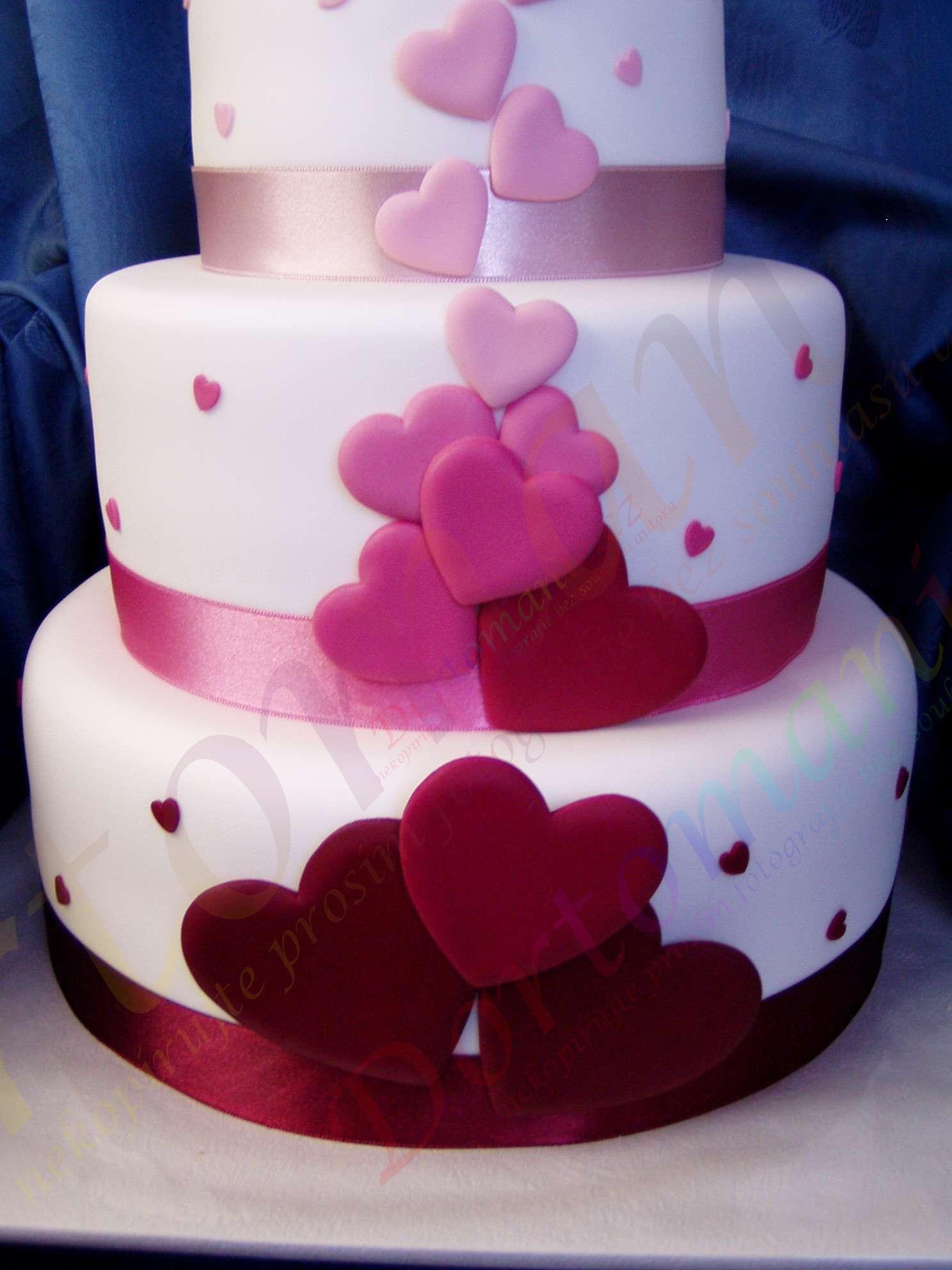 luxusní dorty - Hledat Googlem | Cakes | Pinterest | Cake