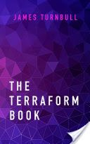 Read books the terraform book pdf epub mobi by james turnbull read books the terraform book pdf epub mobi by james turnbull free fandeluxe Image collections