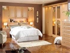 Small Bedroom Decorating Ideas Bing Images Small Bedroom Decor Bedroom Layouts Bedroom Interior
