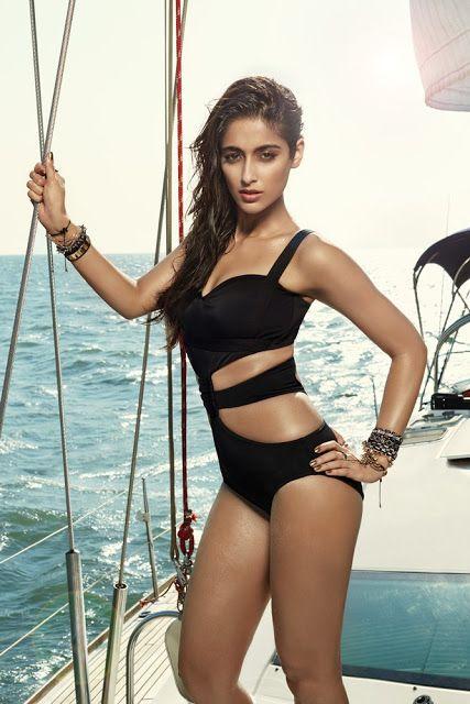 Shraddha kapoor hot pics_017   Indian Actress Nude XXX