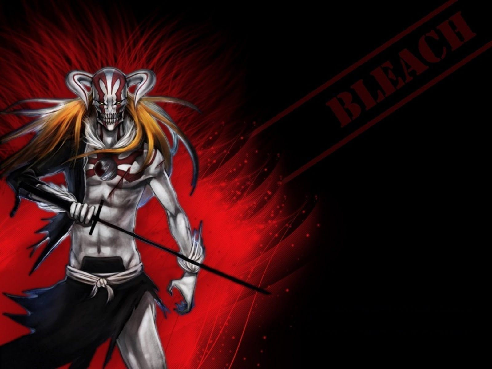 Die Besten Ideen Zu Ichigo Final Form Auf Pinterest Bleiche 1600 1346 Bleach Hollow Mask Wallpapers 47 Wal Bleach Art Bleach Anime Funny Bleach Anime Ichigo