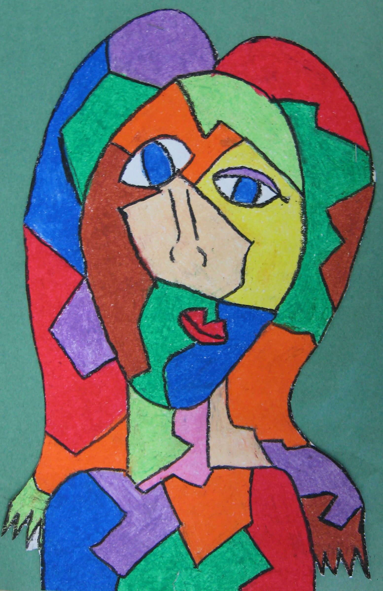 Flagler County Art League Paintings For Sale