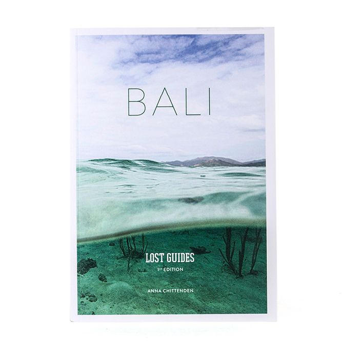 The Ultimate Coffee Table Book List Bali Travel Guide Travel