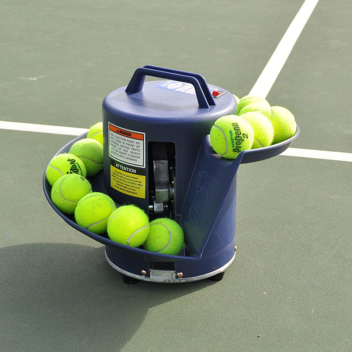 Pin On Tennis Players