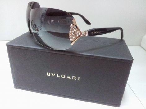 b4eca2ecac6 lunettes de soleil bulgari femme