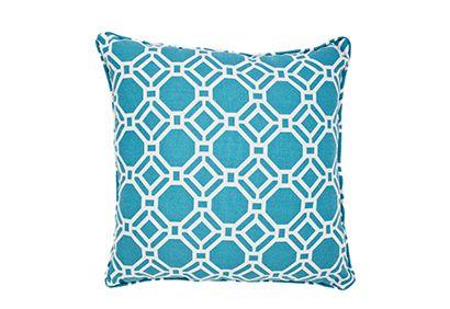 d corer son nouveau chez soi pinterest chez soi balcon ext rieur et pouce. Black Bedroom Furniture Sets. Home Design Ideas