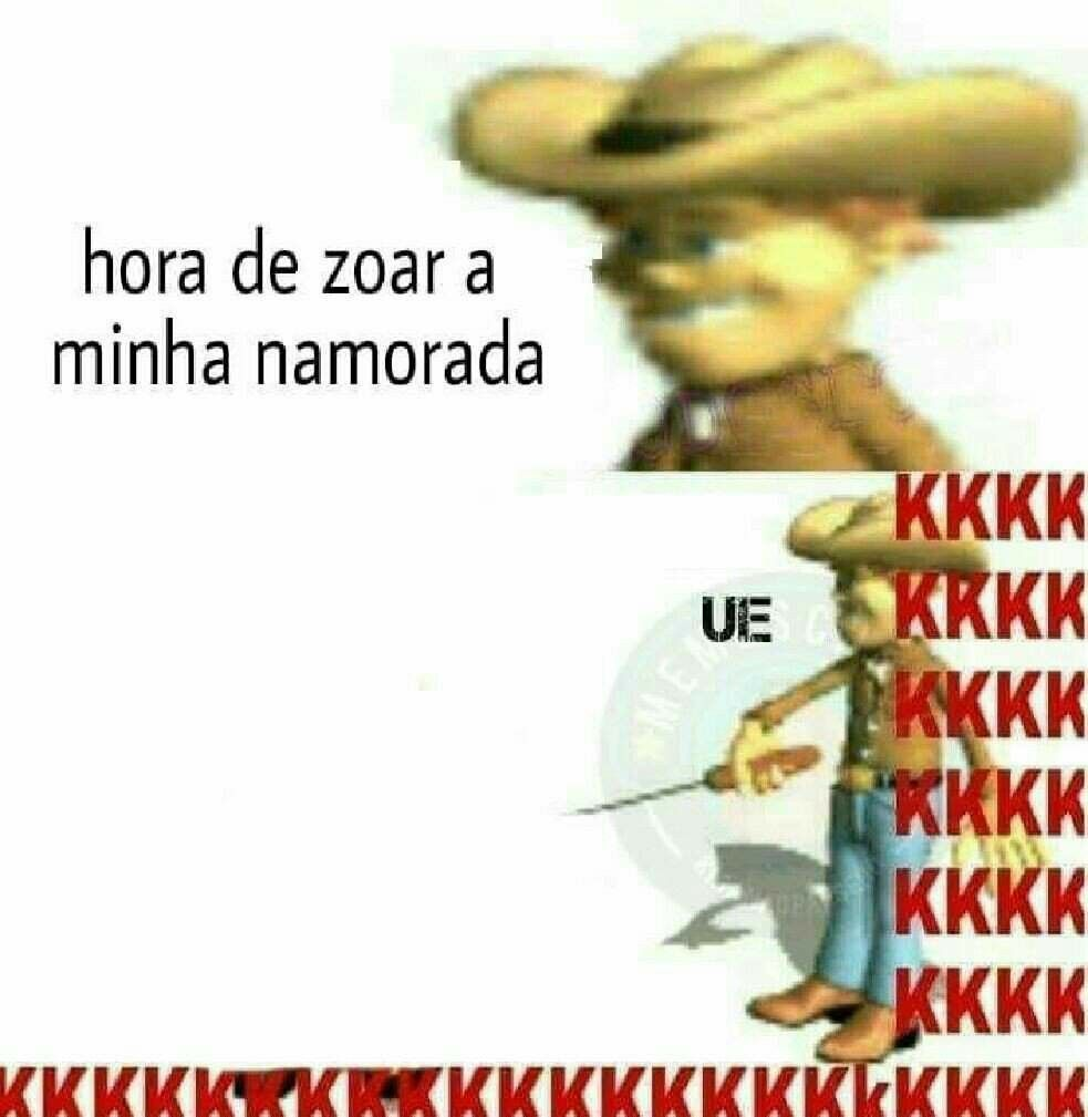Hora De Zoar Memes Engracados Imagens Memes Memes