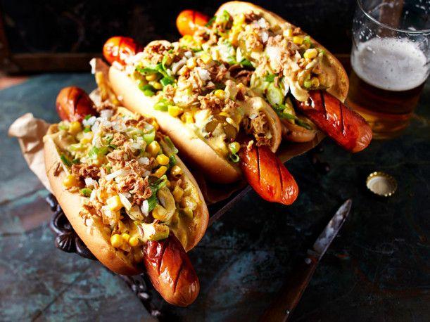 f59909917f46086d77870cfd10356442 - Hot Dog Rezepte