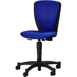 Photo of home worx children and youth swivel chair Home Worx Kids 20 ¦ blue chairs> office chairs> swivel chairs »Höf