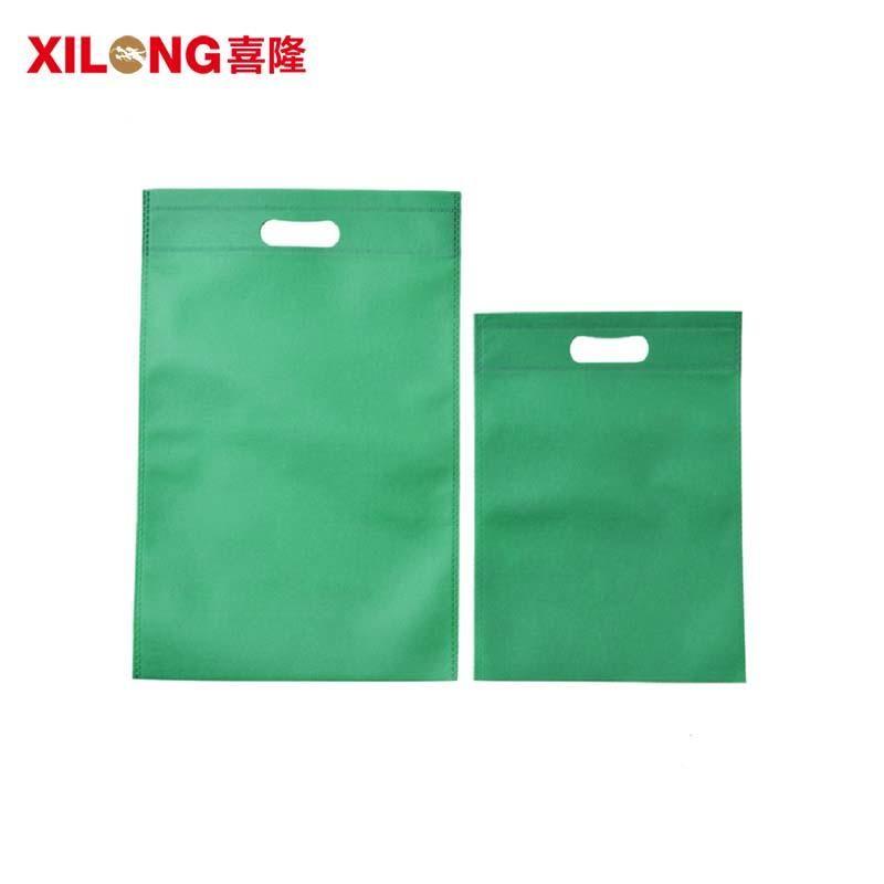 Pin On Shopping Bag