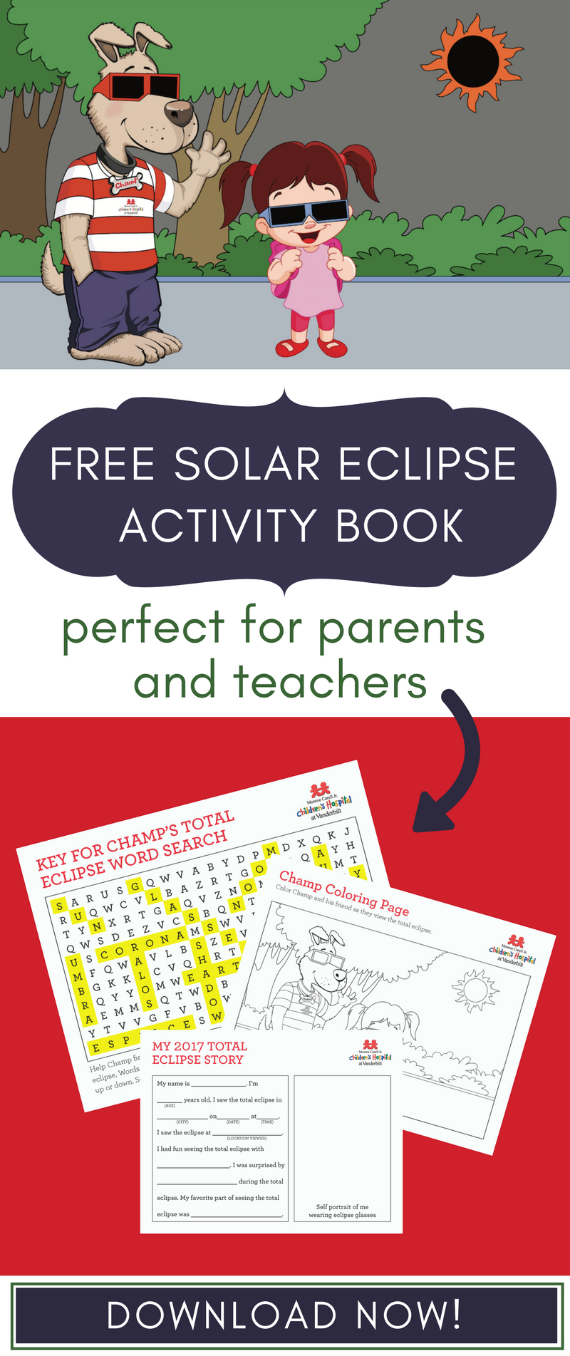 Eclipse email signup solar eclipse solar and parents