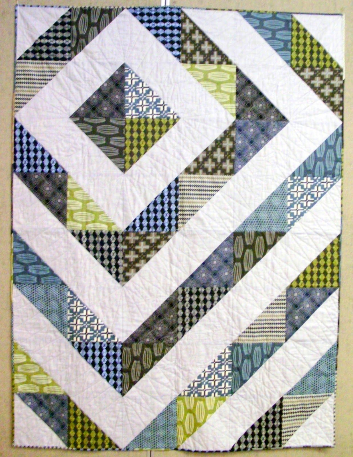 quilting dudes quilt sewing man