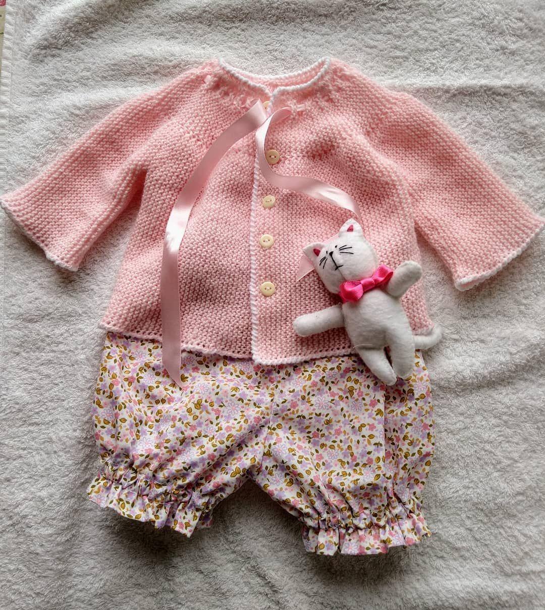 #boneca #bonecawaldorf #bonecadepano #doll #waldorfdoll #bambola #feltragem #needlefelt #poupée #dollsinstagran #collectabledolls #artdoll #dollmaker #handmade #dollsneedlefelt #boneca #bonecawaldorf #bonecadepano #doll #waldorfdoll #bambola #feltragem #needlefelt #poupée #dollsinstagran #collectabledolls #artdoll #dollmaker #handmade #dollsneedlefelt #boneca #bonecawaldorf #bonecadepano #doll #waldorfdoll #bambola #feltragem #needlefelt #poupée #dollsinstagran #collectabledolls #artdoll #dol #dollsneedlefelt