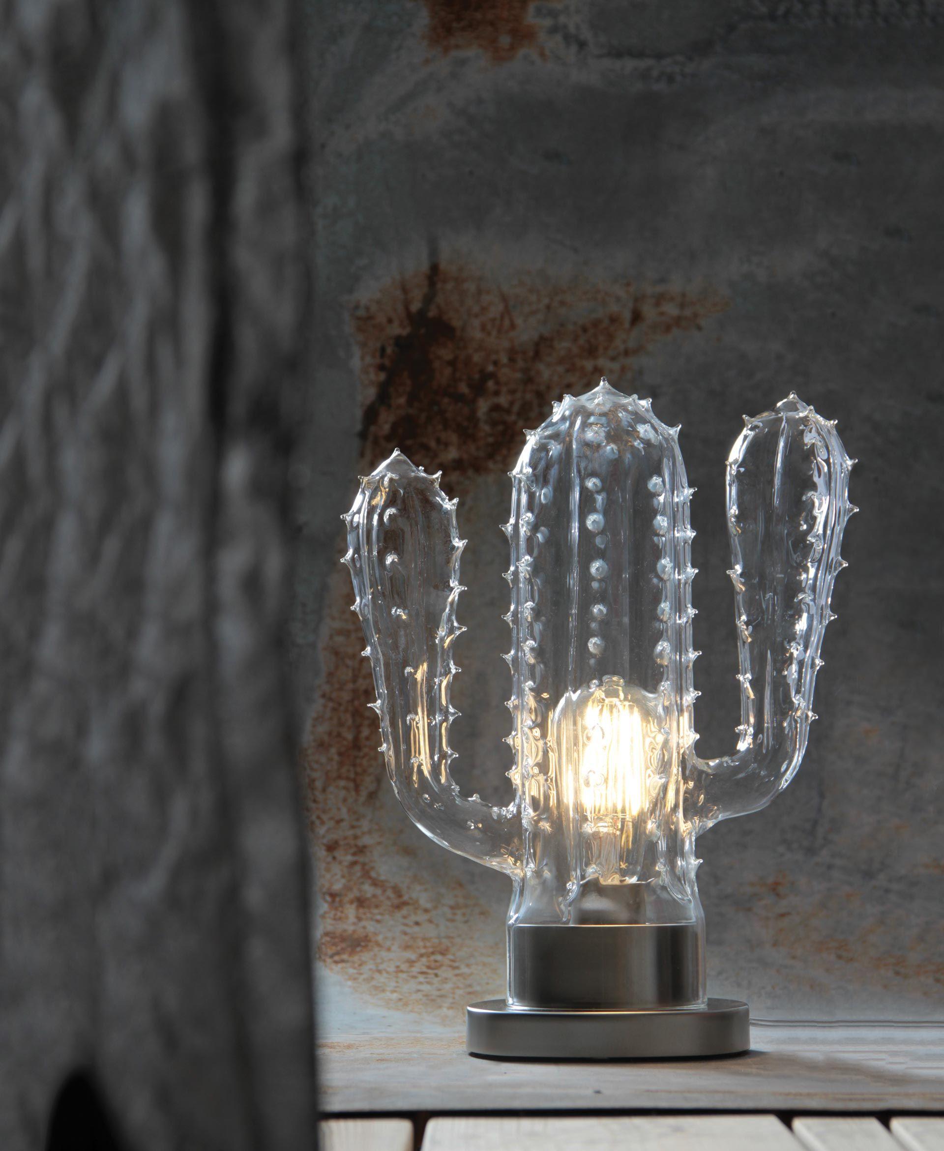 f59970fc2ef6782468d4783c6b0be3b1 Résultat Supérieur 60 Luxe Lampe Decorative Stock 2018 Ldkt