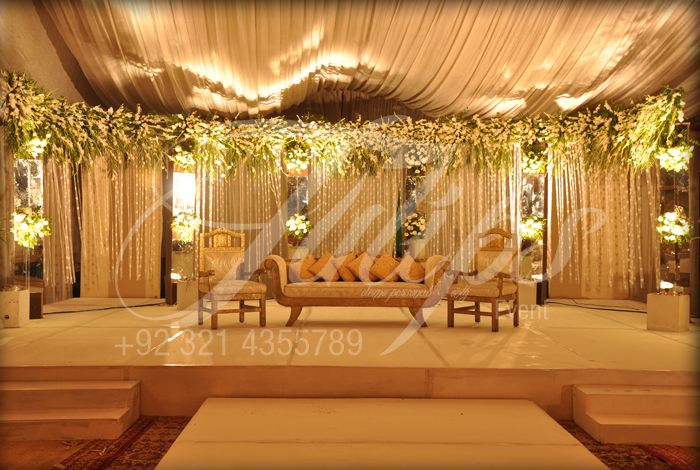 Tulips event best pakistani wedding stage decoration flowering tulips event best pakistani wedding stage decoration flowering for mehndi walima barat stages dcor services junglespirit Choice Image