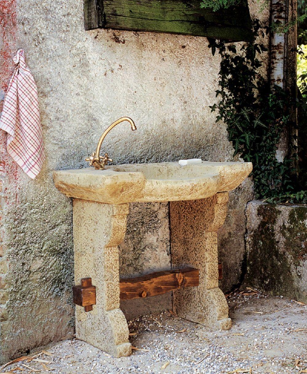 Dekoration Brunnen Springbrunnen Garten Etagenbrunnen Wandbrunnen Ebay Springbrunnen Garten Wandbrunnen Springbrunnen