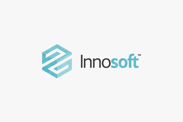 Innosoft (Innovative Software) is a new organization from Saudi Arabia that provides integral services for Start-Ups (Research, Innovative Develompment & Incubation).