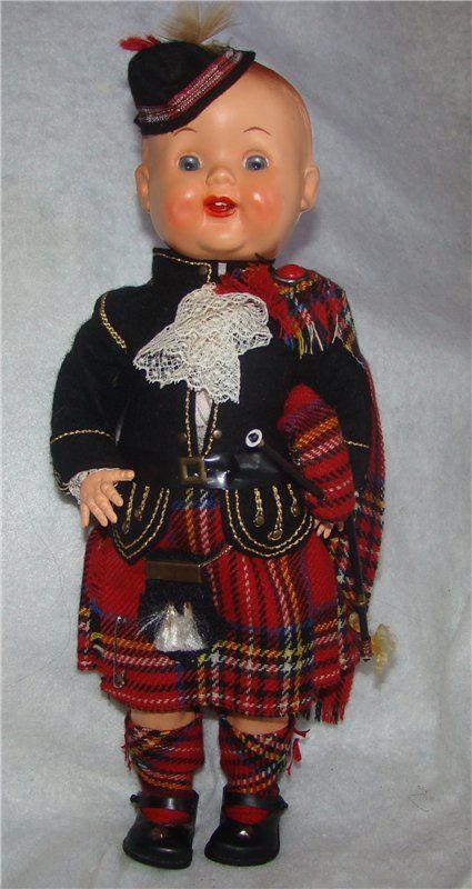 Продолжение знакомства с моей коллекцией кукол / Наши ...