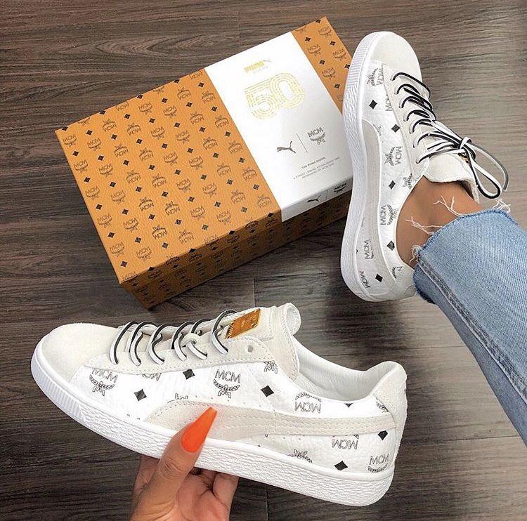Pin von Viktoria Holtkamp auf Schuhe | Schuhe, Teure schuhe