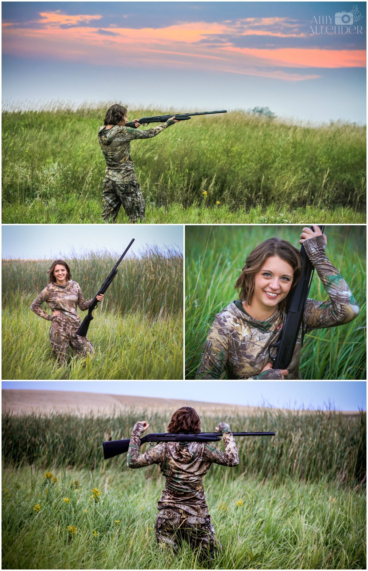 senior picture ideas for country girls - Google Search ...
