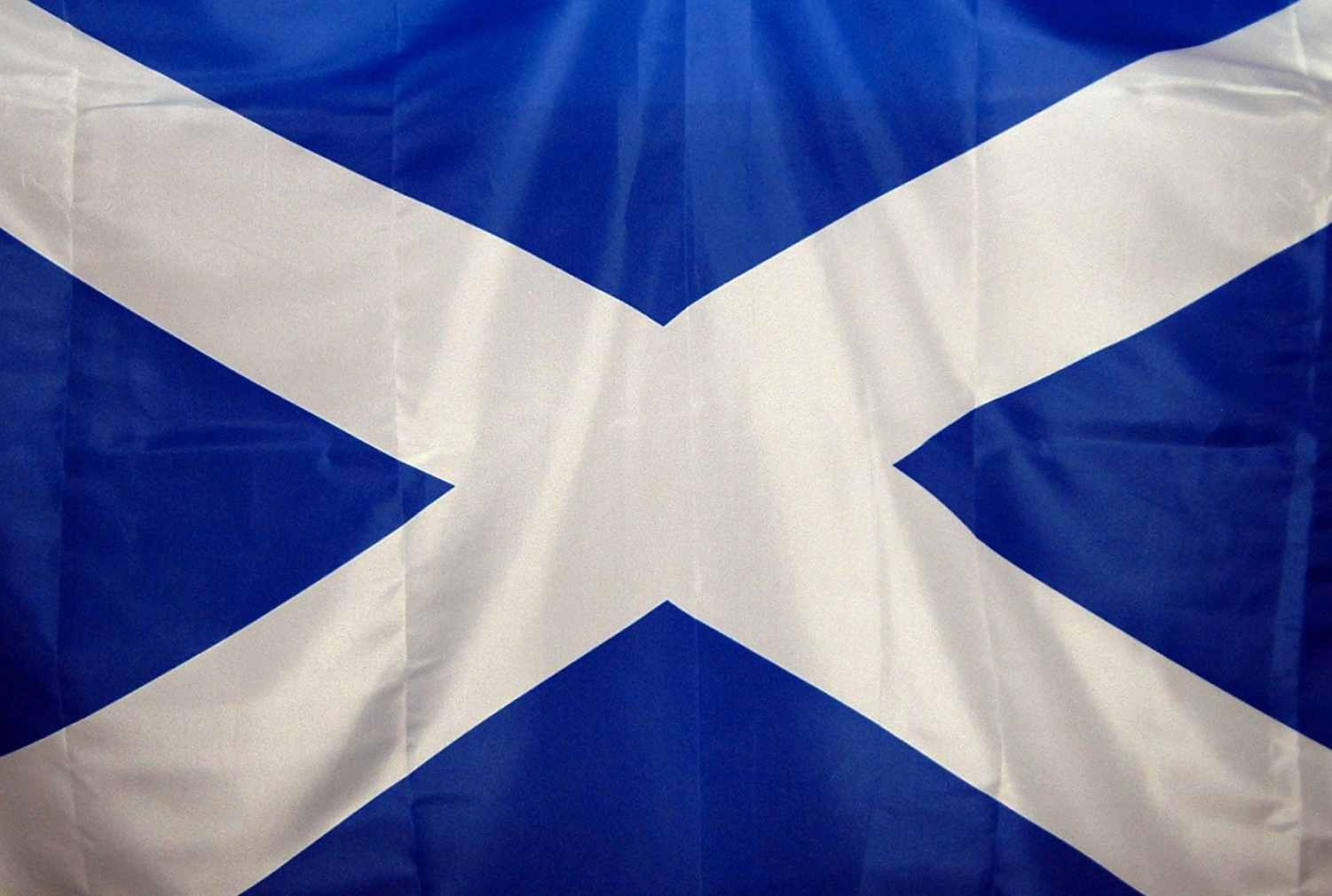 Scotland Love It I Spent A Year Hear While I Studied For My Master S Degree Flag Of Scotland Scotland Scotland Tours