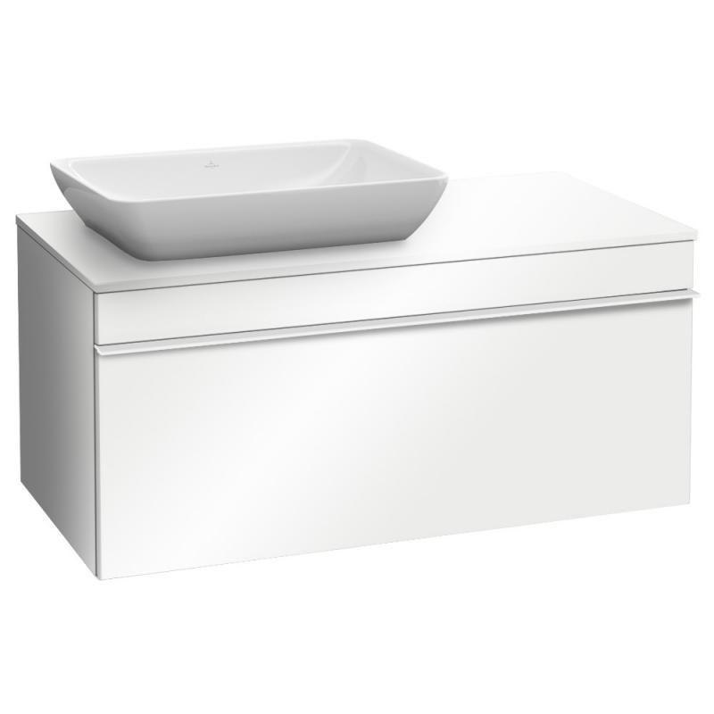Villeroy & Boch Venticello Waschtischunterschrank für ...