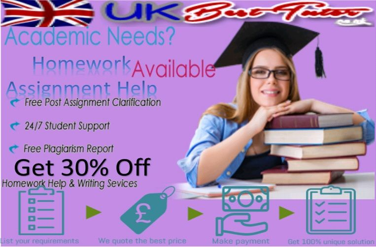 Online essay writing competitions