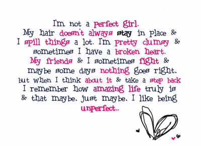 Short I Love You Quotes | Cute Love Quotes | Funny love quotes And sayings