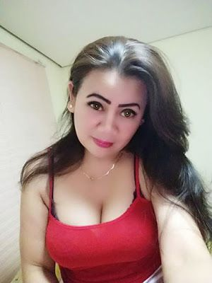 Tante Irma Janda Kaya Asal Bandung Janda Pedia Swag Humor Bandung Beauty