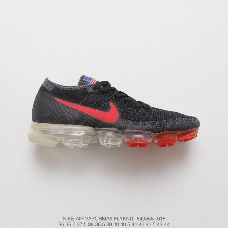 838ce60d2847a Private Order Air 2018 Nike Air Vapormax Flyknit in 2019