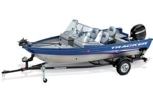 Pin On Boats Lakes N Fishing Stuff