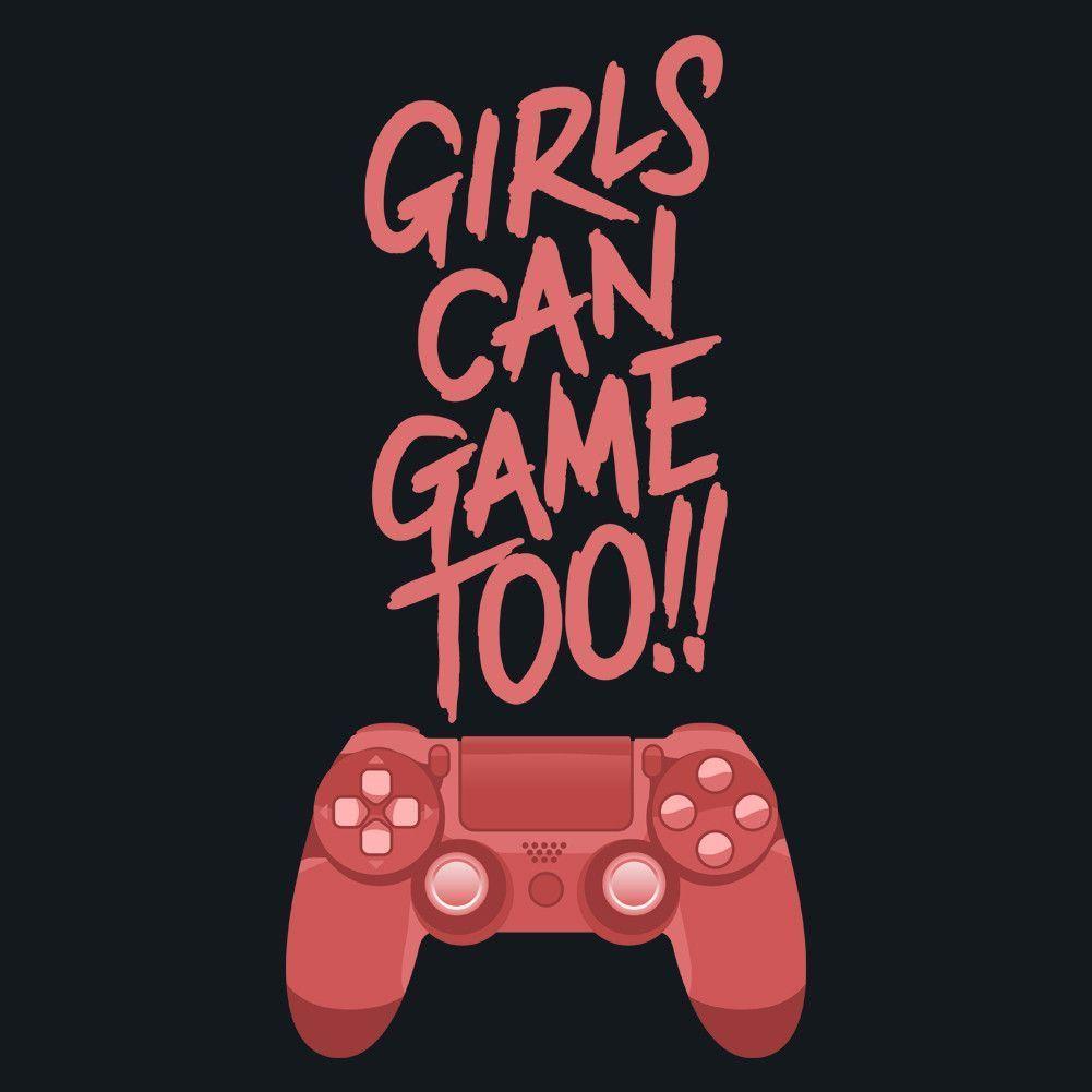 Amplificador Wifi Gamer Girl Gamer Quotes Games Aesthetic