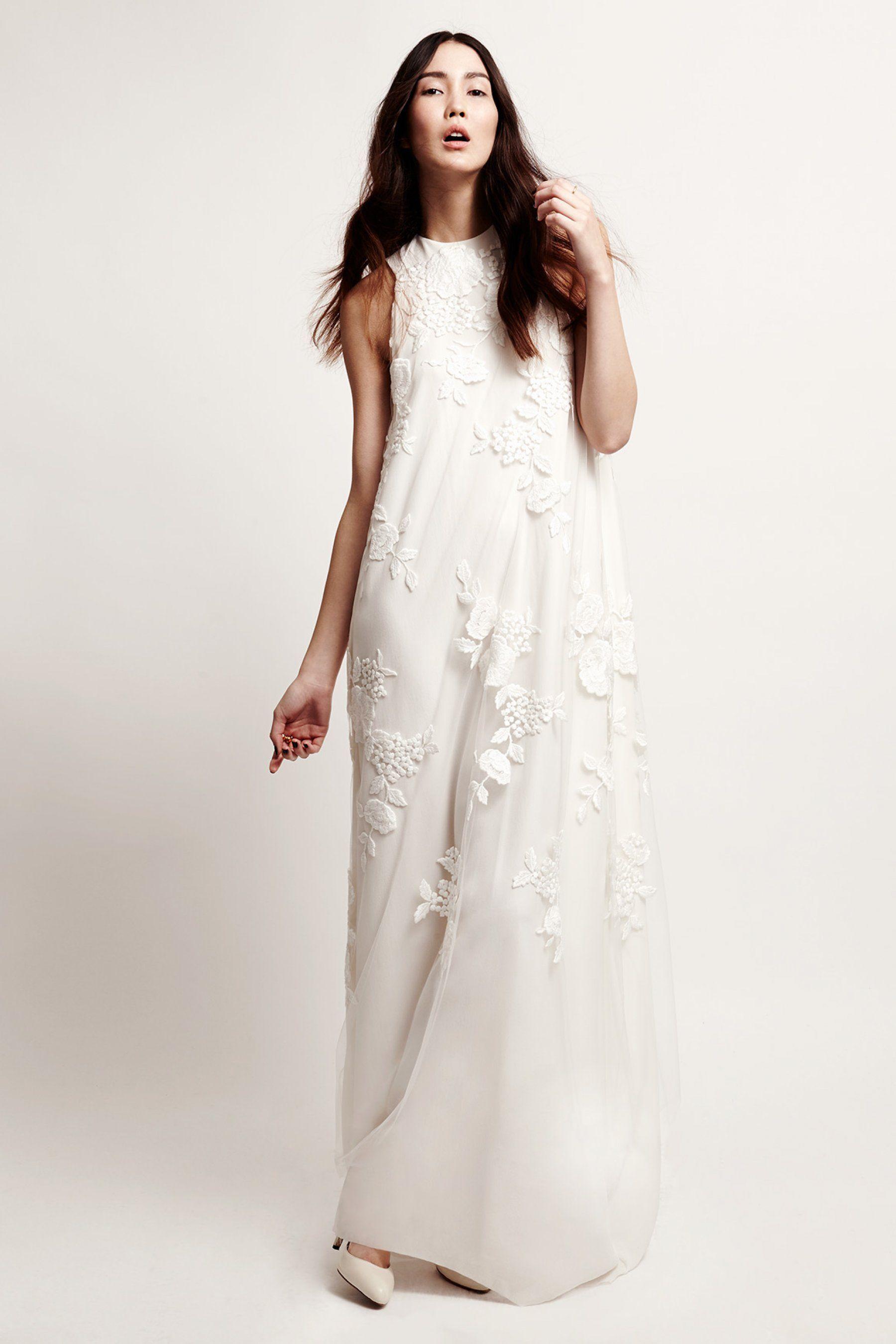 Mystic Rose Dress | Gürtel, Italienisch und Brautkleid