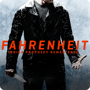 full free Fahrenheit: Indigo Prophecy v1.0.2 Apk + OBB Data download - http://apkseed.com/2016/03/full-free-fahrenheit-indigo-prophecy-v1-0-2-apk-obb-data-download/