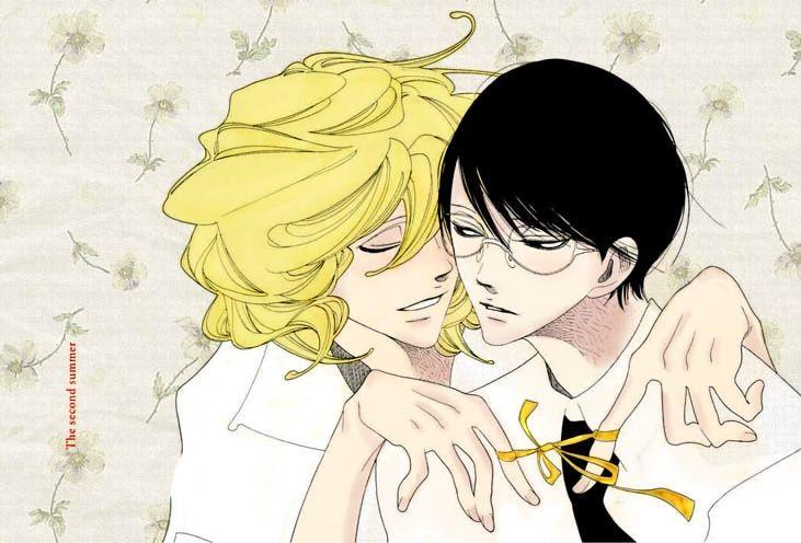 f59a57932c622ba8c01af1bf4e56d413 - Yaoi Anime Önerileri - Top 20 - Figurex Anime Önerileri
