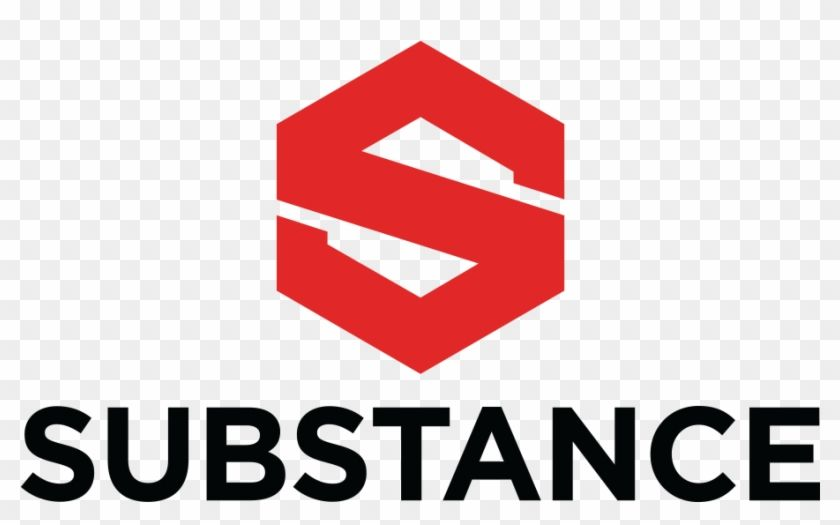 Find Hd Substance Painter Png Substance Painter Logo Transparent Png Download To Search And Download More Free Transp Your Paintings Painter Painting Style