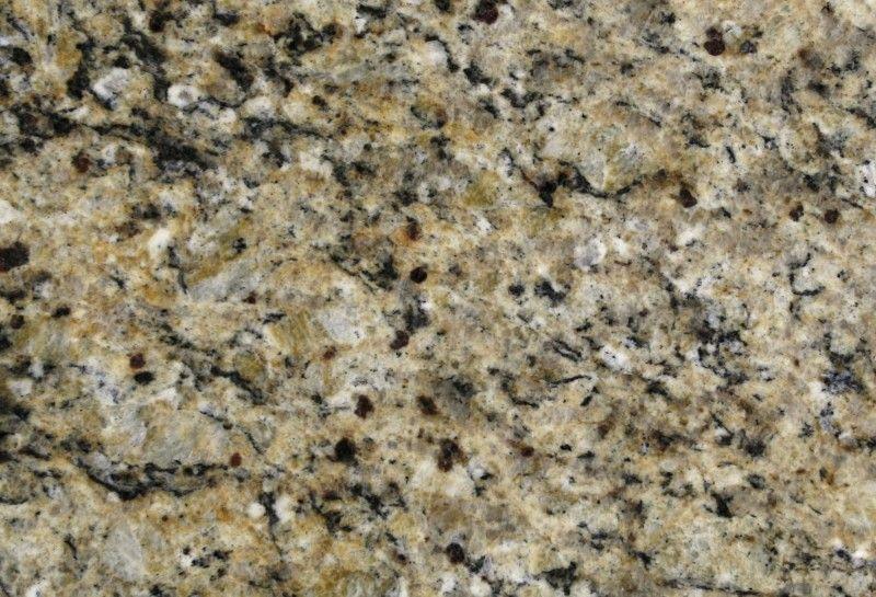 Saint Cecilia Granite