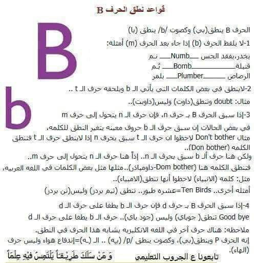 Pin By Asmaa Mohamed On Learn English English Language Learning Grammar Learn English Vocabulary Learn English Words