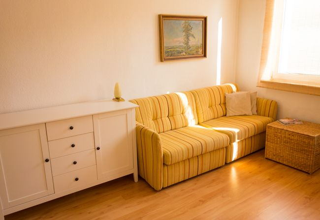 wie du nach dem entr mpeln nicht wieder mit dem zur mpeln anf ngst foto christof herrmann. Black Bedroom Furniture Sets. Home Design Ideas