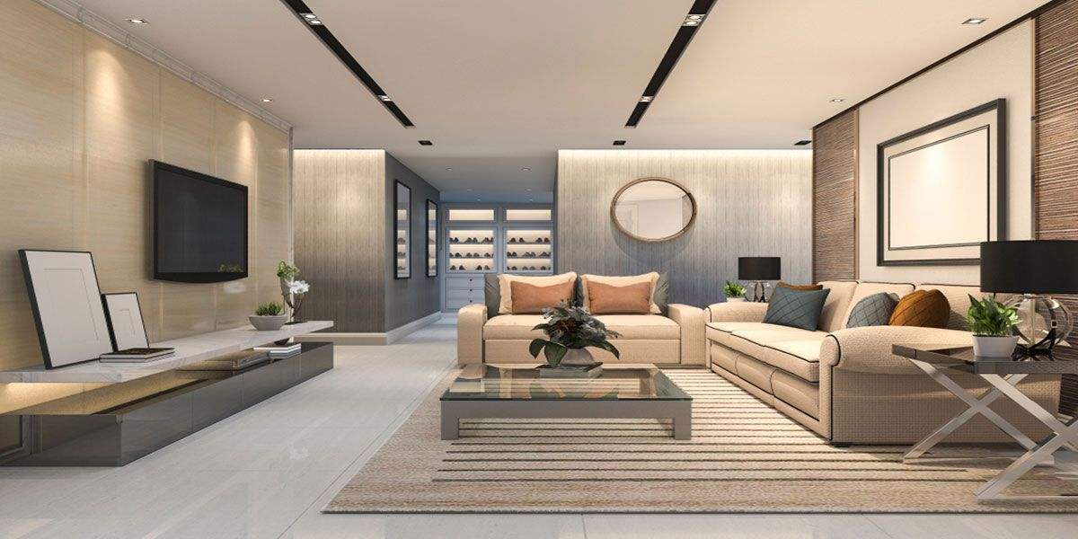 Low Budget Interior Designers In Pune Top Interior Designer In