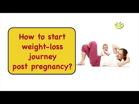 Natural supplements for weight loss fast