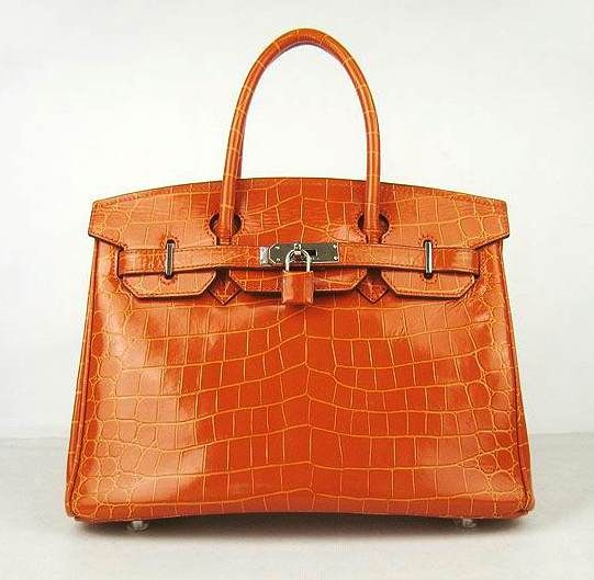 7 Most Expensive Handbags In The World Today