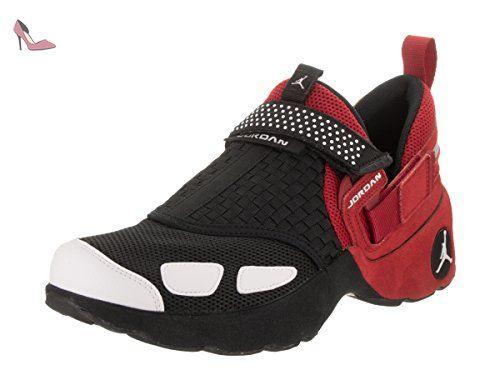 6c40bf9ea2ff2 Nike - Air Jordan Trunner LX OG - 905222001 - Pointure: 43.0 ...